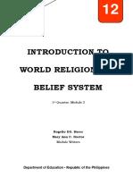 World Religion Week 2 (1).pdf