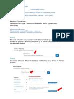 instructivo_obtencion_inicial-_tad