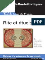 Rite et rituels ( PDFDrive ) (1)