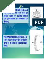 historia_geodesia.pdf