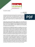 Gratuite_-_AG_juillet_2010.pdf