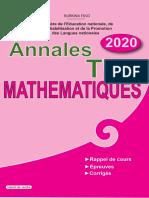 annales_maths_tle_c