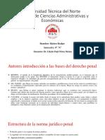 trabajo de recuperacion.pdf