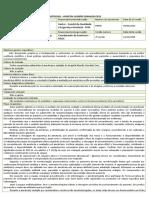 Protocolo Cuidados durante anestesia e sedação (1)