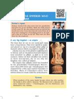 fess107minimumsensekudalekapotheyelara.pdf