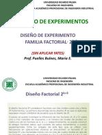 SEM07-Diseño Familia Factorial de Exp 2 a la K=3.pdf