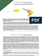 EL_PENSAMIENTO_ECONOMICO_Y_TENDENCIAS_DE_DESARROLLO 2019.doc