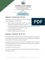 Série_TD_Master1_OA2CE.pdf