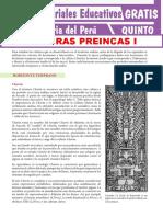 Culturas-Preincas-I-para-Quinto-Grado-de-Secundaria