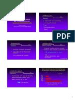 anestesia em animais de laboratorio - site.pdf