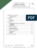 MÉCANISME SIMPLIFIÉ DE LA COMBUSTION.pdf