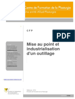 014 R4 Mise au point et industrialisation d'un outillage.pdf