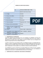 Tecnicas de Edicion de Audio & Video-1.doc