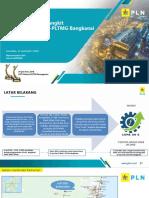 Mode Operasi Pembangkit-Control Droop Mode PLTMG_35297.pdf