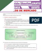 Modelos-de-Mercado-Para-Quinto-Grado-de-Secundaria
