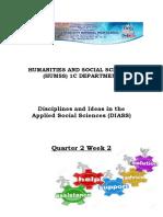 DIASS-Quarter-2-Week-2-activity-sheet