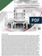 Presentacion_Resultados_Trimestrales_3T17.pdf