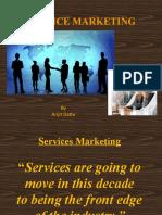 Service Marketing2