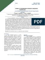 Optimization_of_Badarawa_Malali_Water_Di.pdf