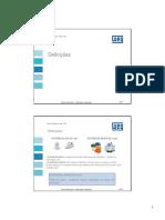 DT 2 - parte 4_Definições e Aplicação