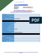 Copy1-NCNDA-IMFPA