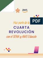 ABC_amazon-sena_portafolio