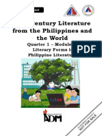21st-Century-Literature-of-the-Philippines-and-the-World-Gr.11-12_Q1_Module1_L1_v4