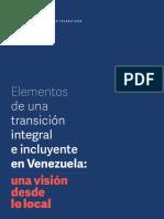 Elementos de una transición integral e incluyente en Venezuela.pdf