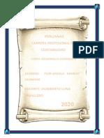 GLOBALIZACION DESARROLLO ECONOMICO.pdf
