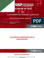 DIAPO 1 DE SEMINARIO DE TESISI.pdf