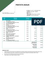 0822429000134204_INDGIRO_20200930.pdf