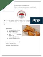 Grupo 01_Elaboracion de empandas.docx