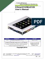 210-usersmanualV021115-071015_2.pdf