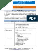 fiche technique COVADIS TOPO.pdf