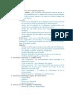 test AUDITEUR CONFIRME.docx