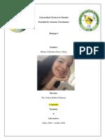 RECUPERACION BIOLOGIA.pdf