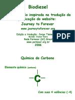 biodiesel-quimica