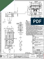 Tendernotice_5.pdf