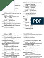 Summative Test in MAPEH.docx