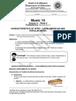 MAPEH Q2 WK2.pdf