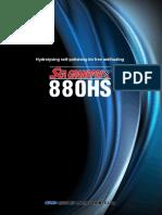spg_880hs_en.pdf
