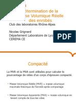DTerCE_club_labos_RA_presentation_MVR_2016_10_11