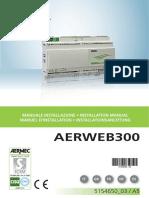 aweb_300_de-en-es-fr-it.pdf
