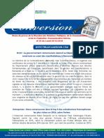 REVUE DE PRESSE 051216 (002)