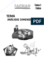 01-ANALISIS-DIMENSIONAL.pdf