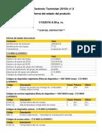 INFORME DEL CARGADOR DE RUEDAS_PSRPT_2016-10-01_16.38.56