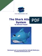 Shark Attack System