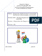 M01-Sécurité et hygiène dans le secteur automobile DEEA- EEA f