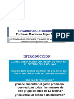 Intervalos_de_Confianza__34165__ (1) (1)