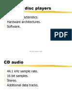 cd-player 1